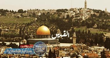 فلسطين كما لم تراها من قبل  ..  فيديو وصور