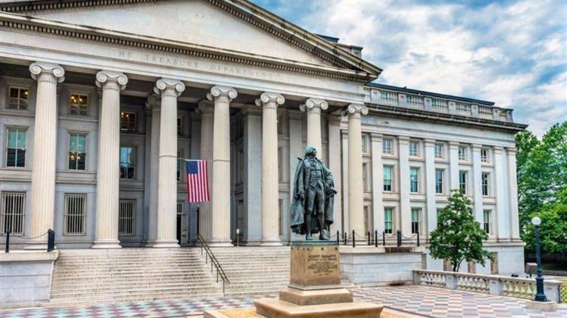 لافروف يعلن قرار روسيا طرد دبلوماسيين أميركيين وفرض عقوبات على مسؤولين