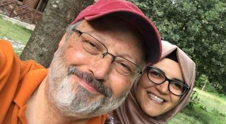 رويترز: خاشقجي قتل بجرعة مخدر زائدة في اسطنبول