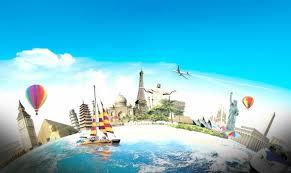مطلوب لشركة كبرى تعمل في مجال السياحة والسفر و الحج والعمرة في الخليج العربي