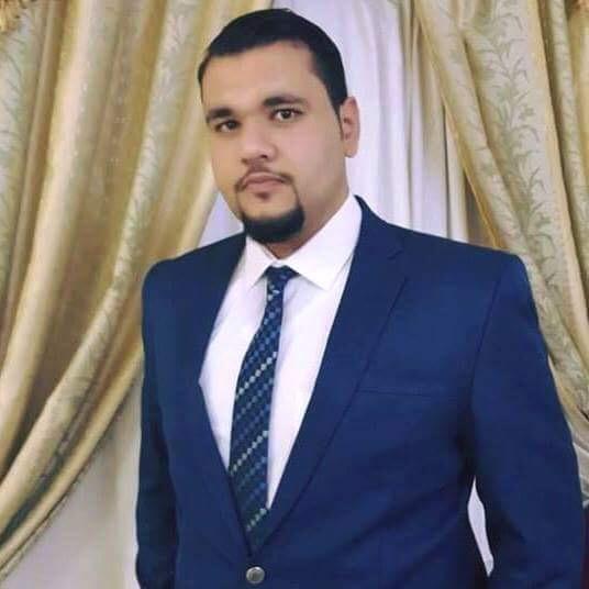 موسى ناصر مبارك التفوق في الشامل