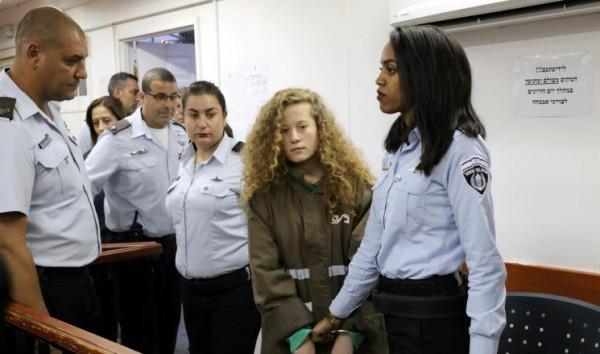 جنود إسرائيليون: سنغير تعاملنا مع الفلسطينيين إذا لم تُسجَن عَهد فترة طويلة