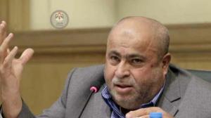 عطية يطالب الرزاز بالسماح لأبناء قطاع غزة سحب مدخراتهم في الضمان الاجتماعي