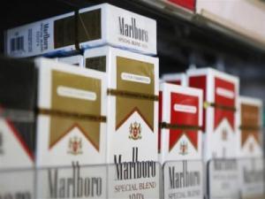 """ما هي اسباب منع مصنع """"الحرّة"""" من تصدير سجائره ؟"""