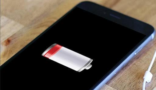 أخطاء شائعة تجعل بطارية هاتفك تنفذ بسرعة دون أن تعلم