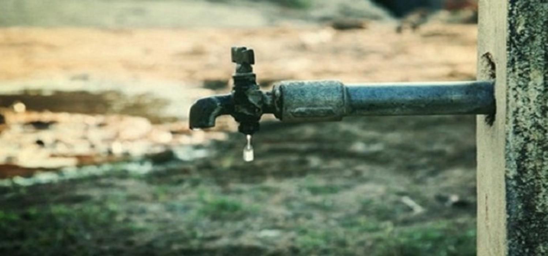"""انقطاع المياة عن منطقة جبل الزيتونة في الجبيهة لأكثر من شهر  .. و مياهنا ترد  .. """"صور وثائق"""""""