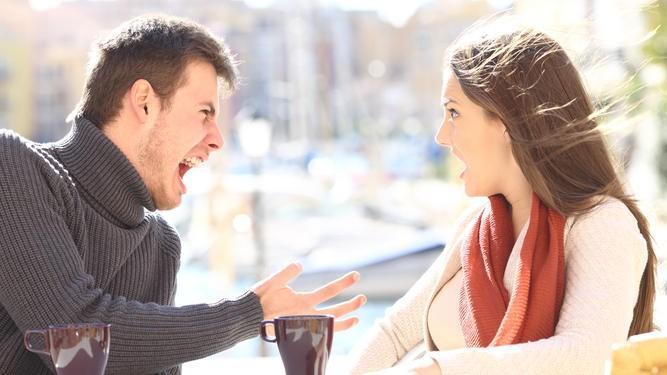كيف تحصلين على اهتمام دائم من زوجك؟