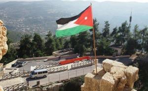 100 ألف وافد وصلوا للأردن قبل سفرهم للسعودية