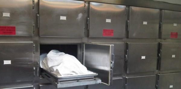 الشرطة والنيابة العامة تحققان بظروف وفاة طفلة (13 عاماً) في الخليل