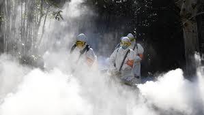 """مدير منظمة الصحة العالمية: فرص منع تفشي فيروس كورونا """"تتقلّص"""""""