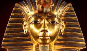 """متحف أميركي """"يعتذر"""" ..  ويعيد قطعة أثرية ثمينة إلى مصر"""