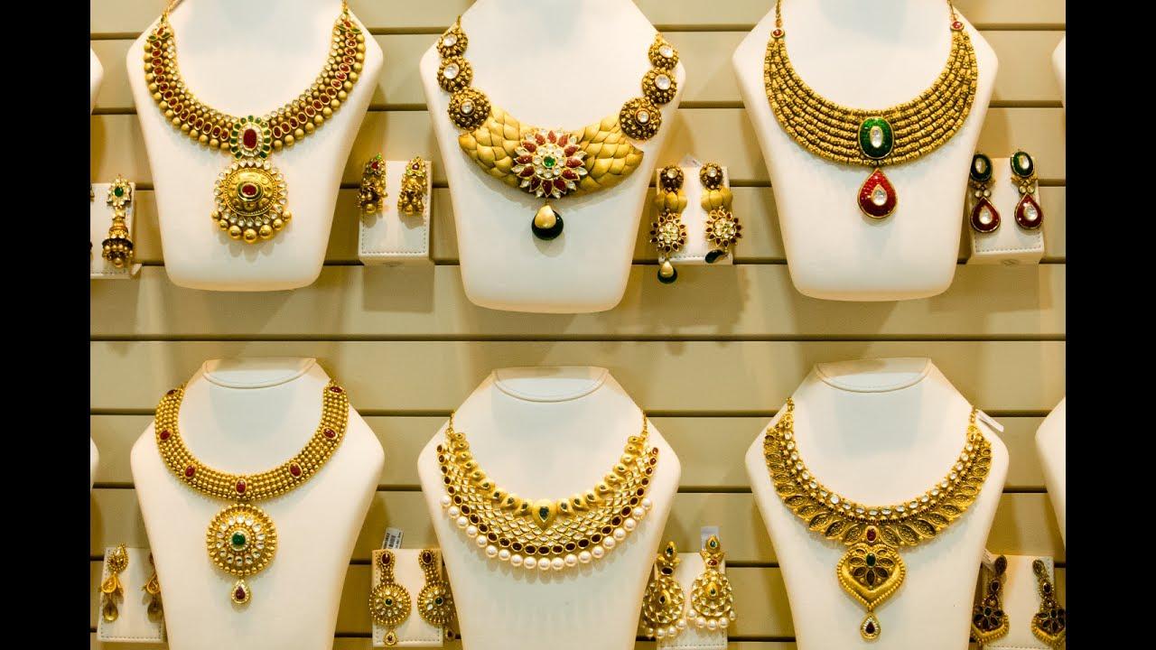 تعرفوا على أسعار بيع وشراء الذهب في الأردن ليوم الاربعاء ..  03-06-2020