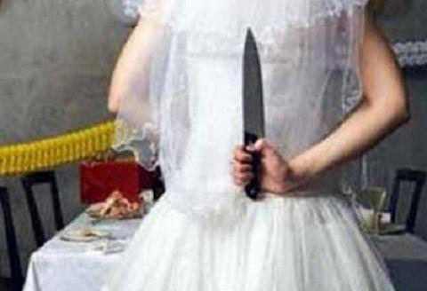 """تفاصيل مروعة ..  عروس تقتل شقيقة زوجها لاكتشافها """"سر الخيانة"""""""