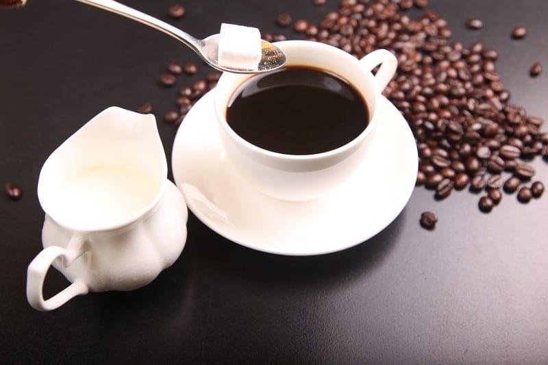 تفسير القهوة في المنام  لابن سيرين