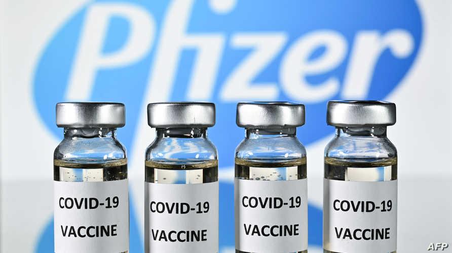مدير عام مركز الحسين للسرطان: نتائج باهرة للقاح فايزر