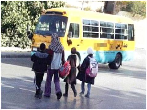 4 فئات للمدارس الخاصة ..  والأقساط من 1000 إلى 4000 دينار سنوياً