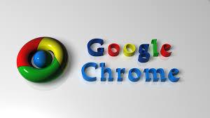 """""""غوغل"""" يعالج ثغرة أمنية خطيرة في متصفح """"كروم"""""""