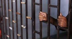 """عمان :وضعوا """"الكبتاجون"""" في منزل صهرهما  لتوريطه في قضية  .. """"تفاصيل """""""