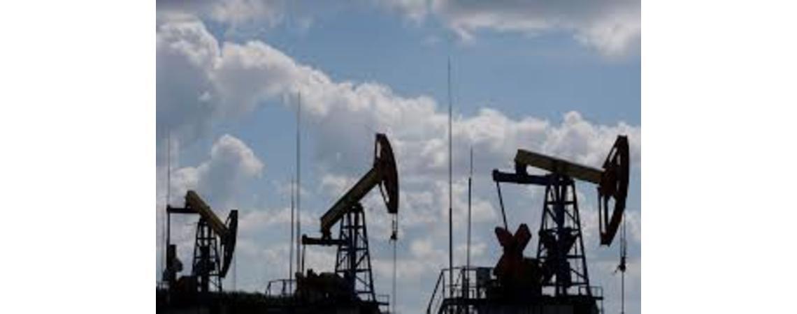 ارتفاع أسعار النفط عالميًا