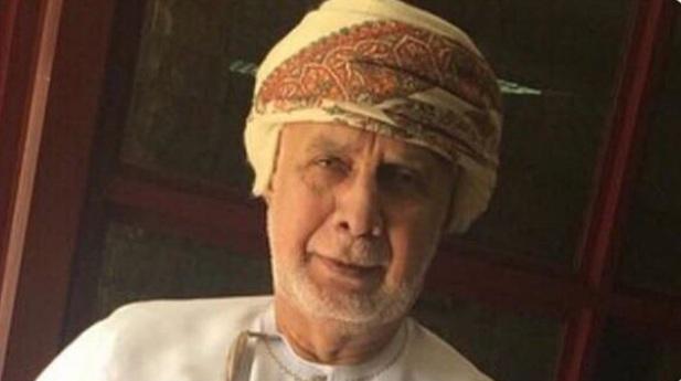 وفاة عماني  جاء للعلاج  بالاردن  بحادث دهس