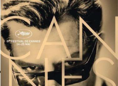 """توقع مشاركة واسعة ومتميزة بمهرجان """"كان"""" السينمائي"""