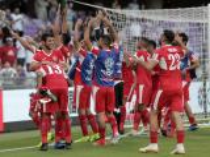 """بقرار """"فيفا""""  ..  المنتخب الوطني يتأهل إلى دور المجموعات من كأس العرب"""