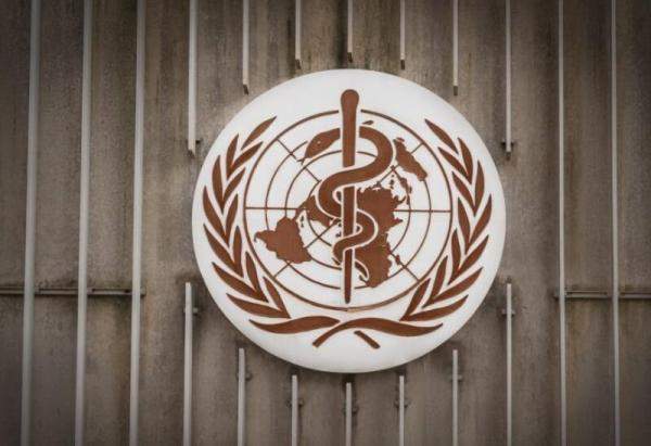 الصحة العالمية: دلتا سيُصبح السلالة المهيمنة خلال أشهر