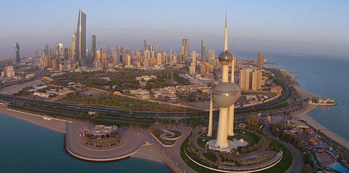 اتفاق كويتي فلبيني لحماية العمالة وإنهاء الأزمة بين البلدين