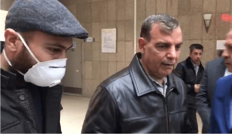 74 حالة شفاء من فيروس كورونا منذ بدء الأزمة في المملكة