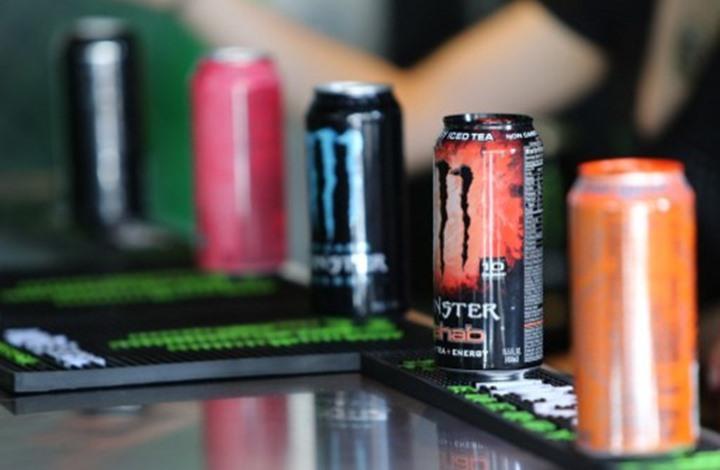لماذا تعد مشروبات الطاقة خطرا على صحتك؟