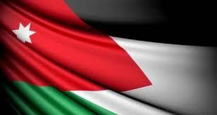 """72 اردنيا في المملكة يحملون اسم """"استقلال """""""