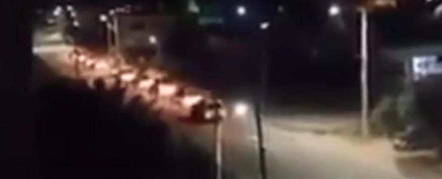 بالفيديو  ..  هذا ما فعله نشامى الجيش العربي عند سماع الأذان  ..  تفاصيل