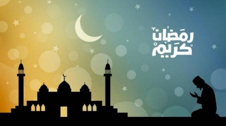 """تعرف على عدد ساعات الصيام في رمضان 2019  ..  """"تفاصيل"""""""