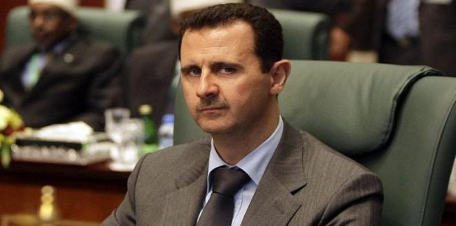 الأسد يعفو عن الجنود الفارين من جيشه