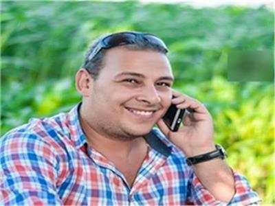 المهندس مصطفى كتب تفاصيل رحلة الموت على صفحته في الفيس بوك ثم مات بعدها بيومين