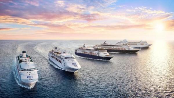 ماذا يحدث للسفن السياحية بعد خروجها من الخدمة؟