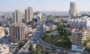 """بالفيديو  .. مستثمر اردني يهدد بسحب استثمارات بقيمة (400) مليون  .. """"تفاصيل"""""""