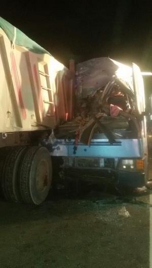 """إصابة 5 اردنيين من عائلة واحدة بحادث سير في السعودية """"صور+ اسماء"""""""