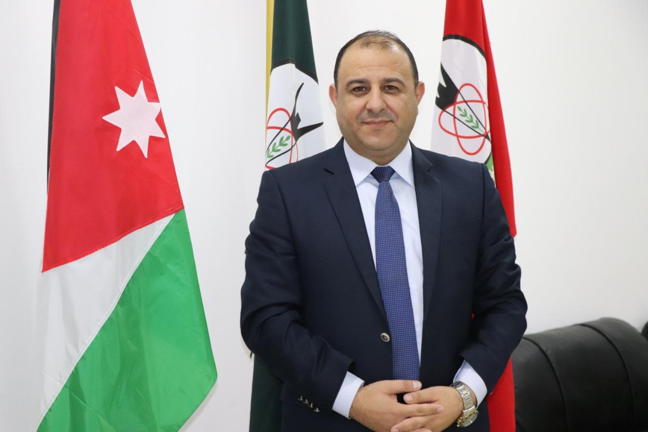 التلفزيون الأردني .. رافعة الإعلام الميداني!!