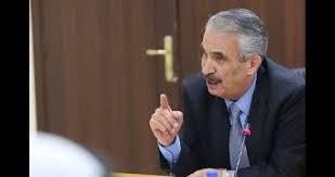 بعد نشر سرايا  .. وزير الداخلية يوعز بالبحث عن المعتدين على مدير المشتركين في شركة مياهنا