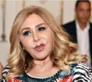 بالفيديو  ..  مها المصري تظهر رشاقتها  بإطلالة شبابية