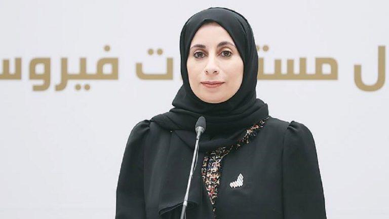 الإمارات تعلن تسجيل 53 إصابة جديدة بفيروس كورونا وحالة وفاة