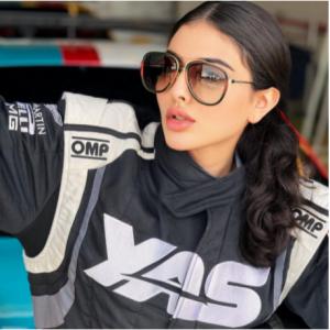 بالفيديو  ..  مريم حسين تكشف سبب عدم تبرّعها بالمال لوالدة حلا الترك