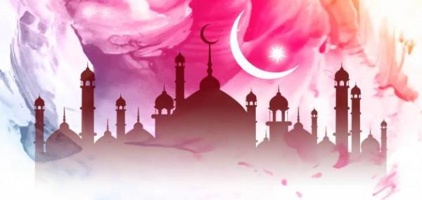 في ذكرى مولده ..  تعرف على صيغة الصلاة على النبي كما علمها لأصحابه