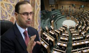 نواب و وزراء يلجأون للتضييق على الاعلاميين لعدم نشر المخفي .. ووزير الاعلام ليس عضوا بالنقابة