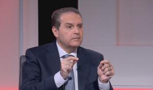 وزير الصحة يبشر الأردنيين: إجراءات تخفيفية سيعلن عنها قريباً و حظر الجمعة ساهم في تقليل الإصابات