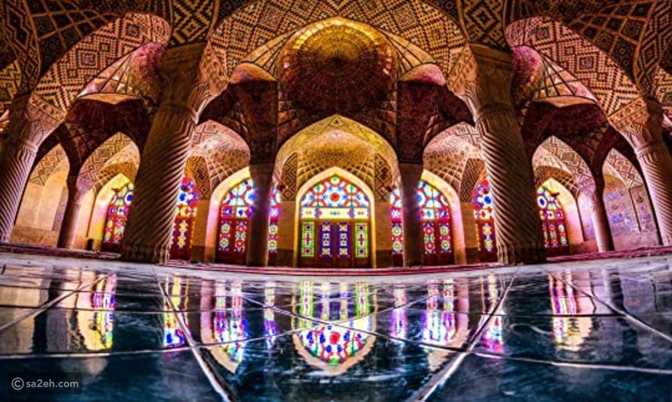 وجهات سياحية آمنة للزيارة في الشرق الأوسط