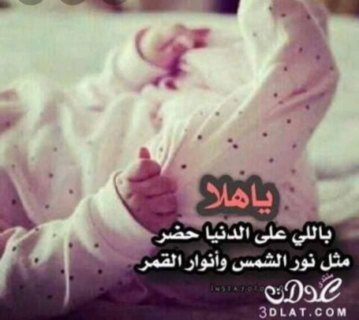 أحمد الصبح مبارك المولود