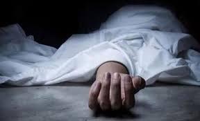 مقتل شاب بعد تعرضه للضرب بأدوات حادة في السلط ..  تفاصيل