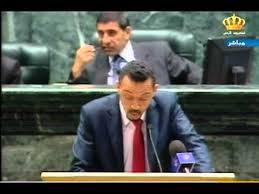 """النائب الدميسي: من يقف وراء عقل بلتاجي ليتخذ قرارات دون ان يسأل عن احد .. وموازنة الحكومة """"هزيلة"""""""